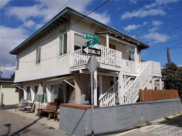 1400 Ocean Avenue, Seal Beach, CA 90740
