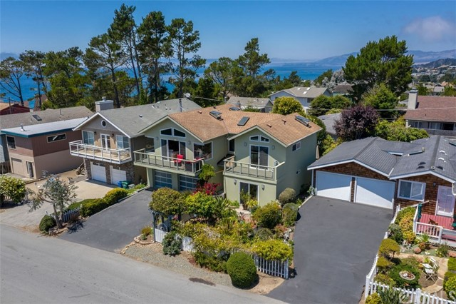 451 Worcester Dr, Cambria, CA 93428 Photo 44