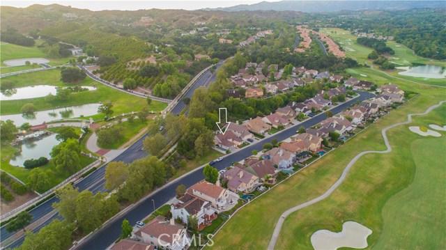 24181 Fairway Ln, Coto de Caza, CA 92679 Photo 74