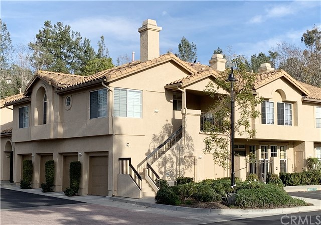 69 Waxwing Lane, Aliso Viejo, CA 92656