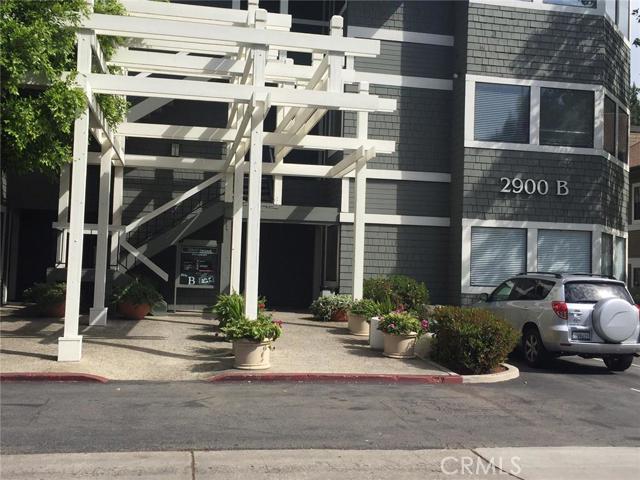 2900 Bristol SUITE B100 Street 3, Costa Mesa, CA 92626