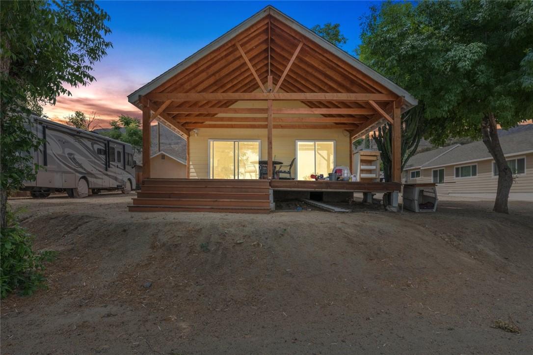 16604 Grand Ave, Lake Elsinore, CA 92530