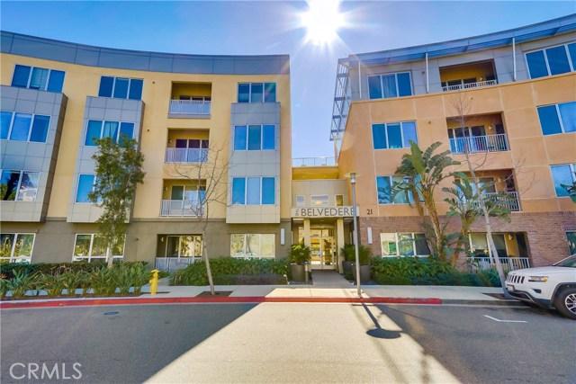 21 Gramercy 208, Irvine, CA 92612