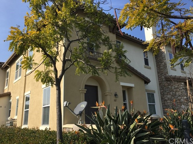 305 N Magnolia Avenue, Anaheim, CA 92801