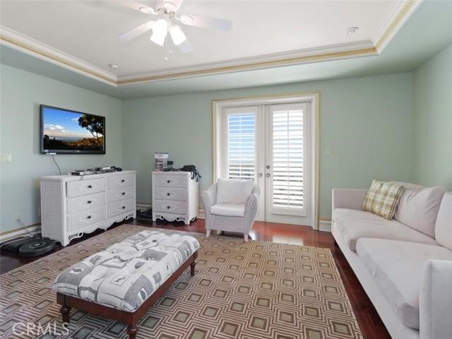 Ensuite Bedroom #5