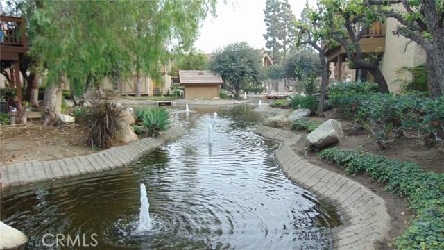 104 Tangelo, Irvine, CA 92618 Photo 22