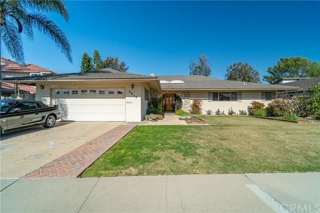 3012 Java Road, Costa Mesa, CA 92626