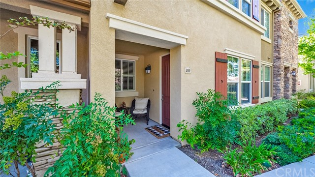 30505 Canyon Hills Road 204, Lake Elsinore, CA 92532