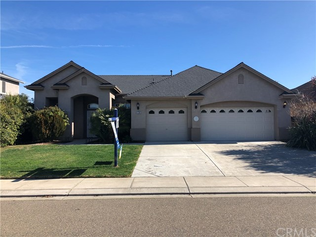 1704 Carpathian Way, Hughson, CA 95326