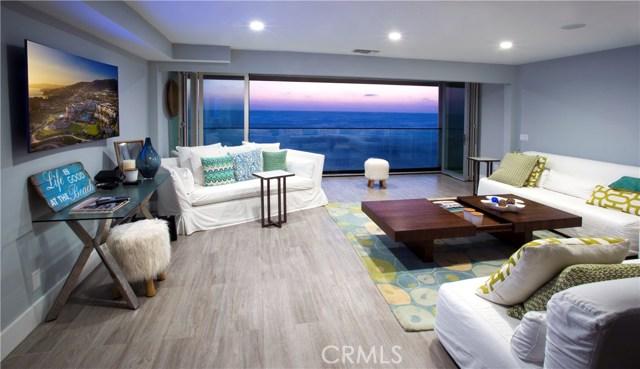 91 Blue Lagoon | Blue Lagoon (BL) | Laguna Beach CA