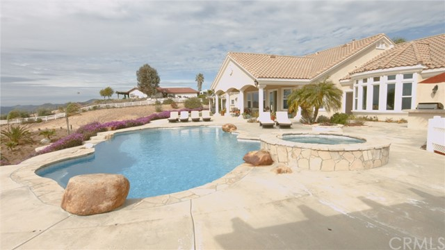 39353 Via De Oro, Temecula, CA 92592 Photo 29