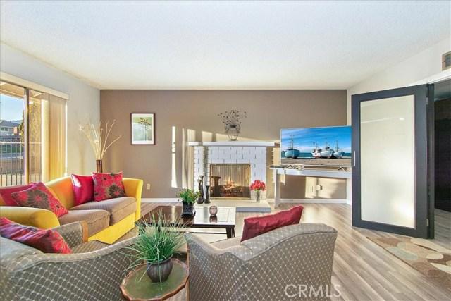 7425 Carnelian Street, Rancho Cucamonga, CA 91730