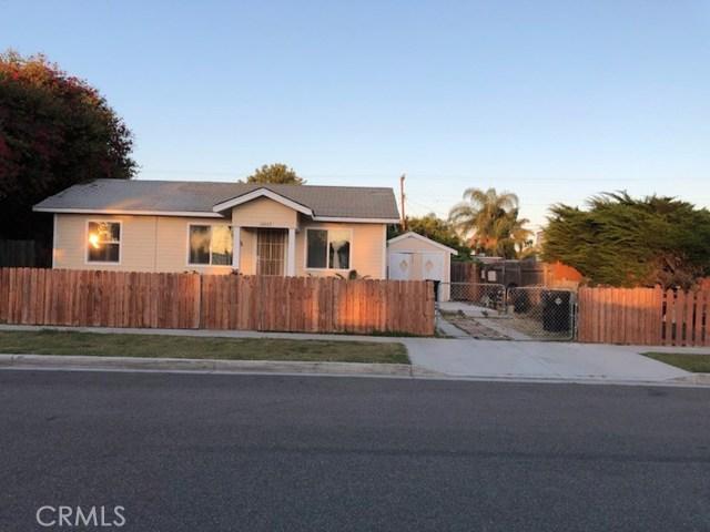 14842 Van Buren St, Midway City, CA 92655 Photo 0