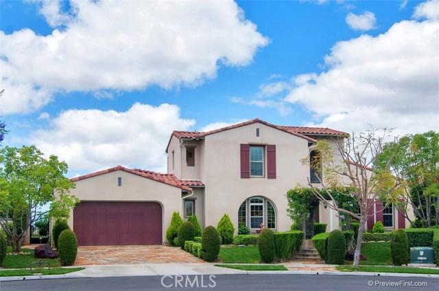 11664 Via Santa Brisa, San Diego, CA 92131