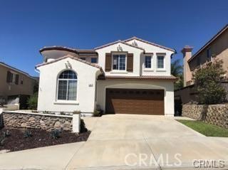 1047 Tesoro Avenue, San Marcos, CA 92069