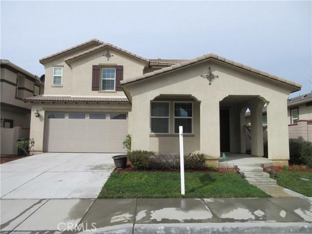 39089 Crown Ranch Road, Temecula, CA 92591