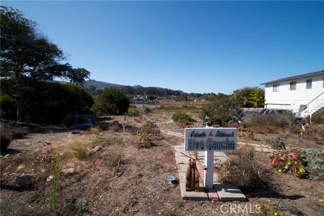 391 Mitchell Drive, Los Osos, CA 93402
