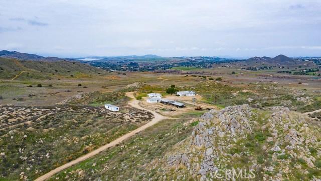 Photo of 19207 Cajalco Road, Perris, CA 92570