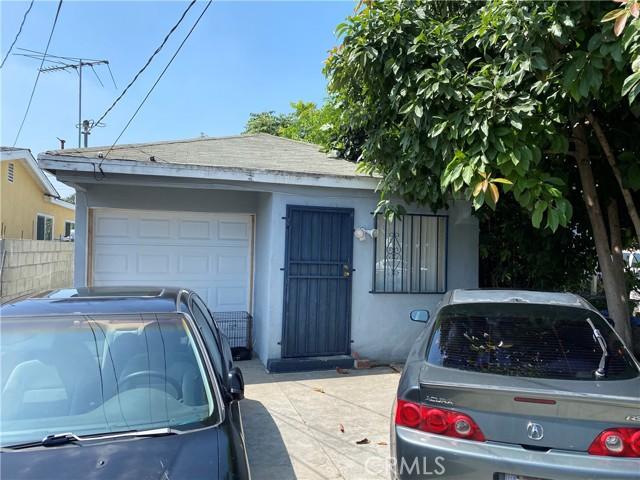 Photo of 830 W Maple Street, Compton, CA 90220