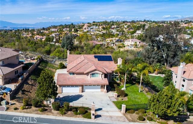 18364 Cactus Avenue, Riverside, CA 92508