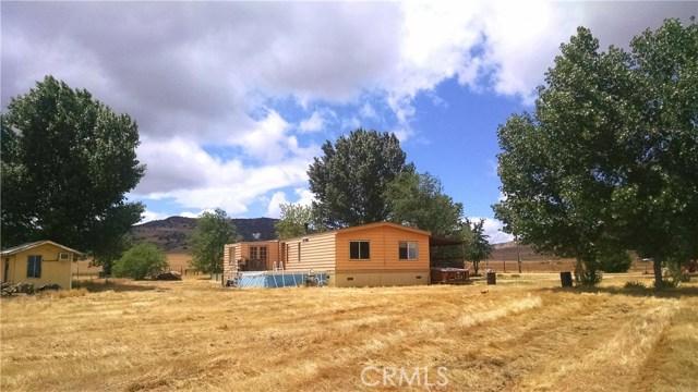 10830 Granite Trail, Santa Margarita, CA 93453