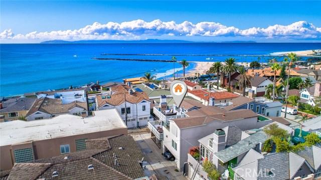212 Marguerite Avenue, Corona del Mar, CA 92625