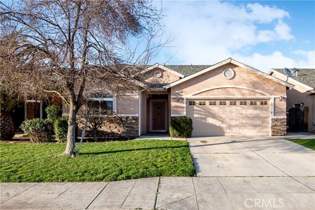 5390 W Norwich Avenue, Fresno, CA 93722