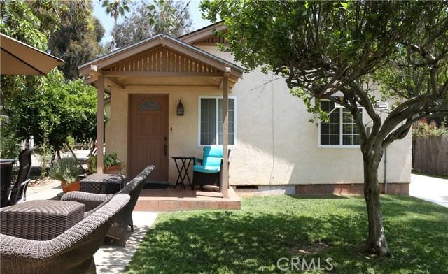 1696 Fiske Av, Pasadena, CA 91104 Photo 14