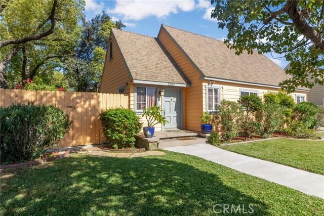 1503 E 4th Street, Santa Ana, CA 92701
