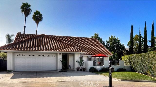 4982 Rochelle Ave, Irvine, CA 92604 Photo 28