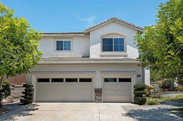 7 Hope, Irvine, CA 92612