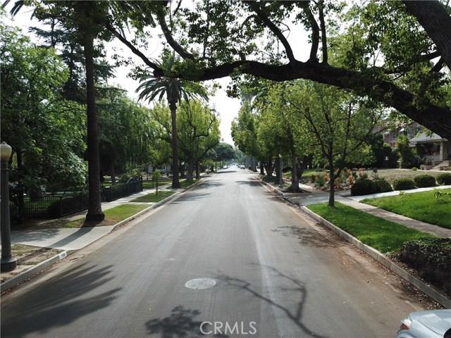 1166 E Howard St, Pasadena, CA 91104 Photo 6