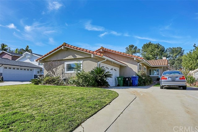 26403 Zephyr Avenue, Harbor City, CA 90710