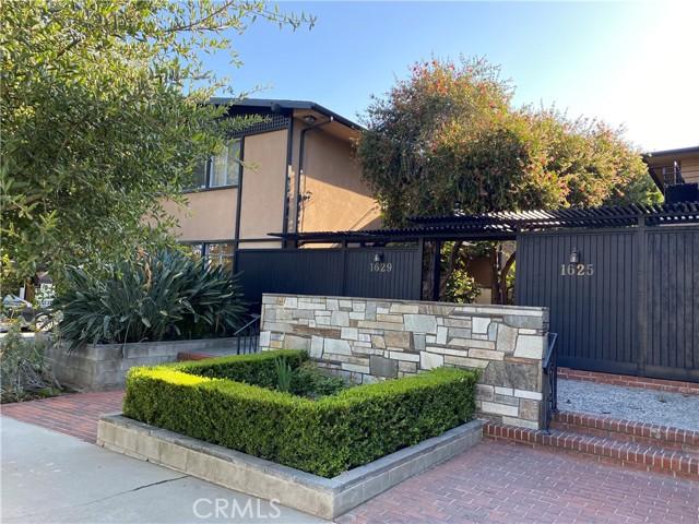 1629 Fremont Av, South Pasadena, CA 91030 Photo
