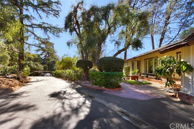 1815 Kinneloa Canyon Rd, Pasadena, CA 91107 Photo 4