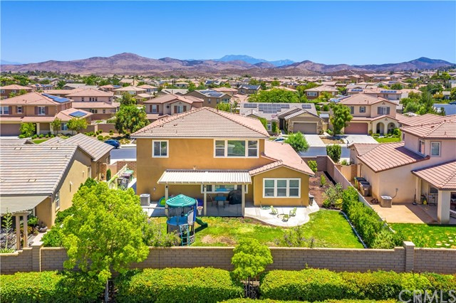 29. 32331 Clear Springs Drive Winchester, CA 92596