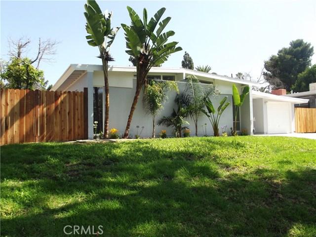 11655 Starlight Avenue, Whittier, CA 90604
