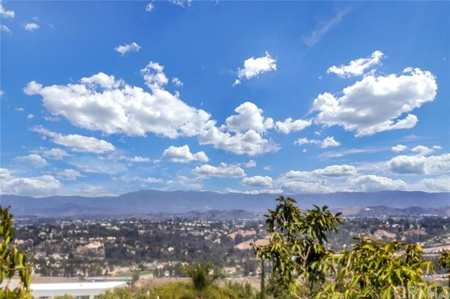 Wow! Very rare opportunity to own a view property in the coveted gated neighborhood of Victoria! Come experience the unforgettable 180 degree panoramic city lights, mountain and hill views from both the 1st and 2nd level! As you enter the property, prepare to be astounded as you stare at the soaring high ceilings, and are welcomed by a warm and inviting living room. You will absolutely love all the natural light pouring in through the bountiful windows throughout the property. The kitchen will charm you with its upgraded countertops and backsplash, and you can entertain your guests in style with the formal dining room! As if that isn't enough, wait until you step out into the very spacious and very private backyard, and enjoy the glorious views from the above ground spa! The master suite comes complete with vaulted ceilings, a walk-in closet, and a breathtaking view. Perfectly located in a beautiful, well kept neighborhood, and just down the street from award-winning schools, hiking and biking trails, shopping, restaurants, movies and more this an opportunity you're not going to want to miss!