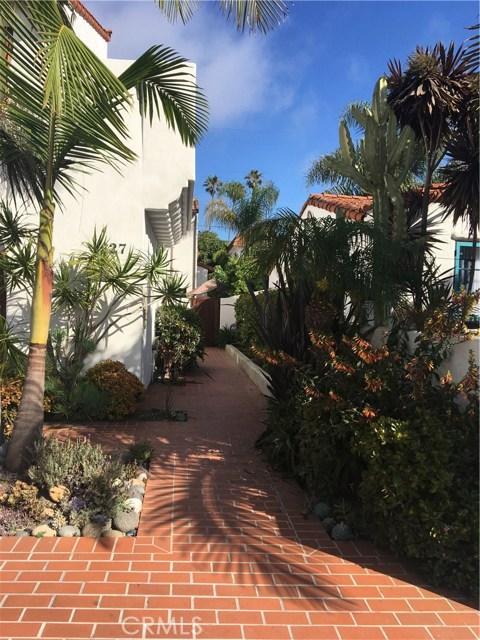 Image 3 for 327 Avenida Cabrillo, San Clemente, CA 92672