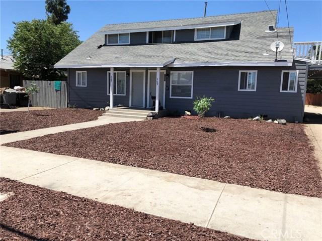 367 E Main Street, San Jacinto, CA 92583