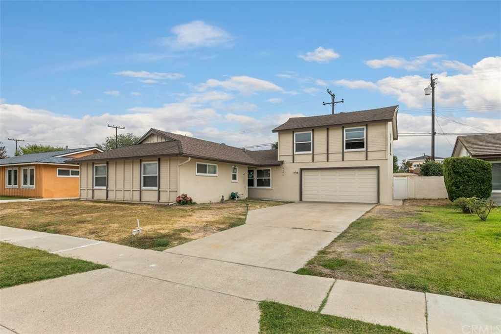 Photo of 9698 Rose Avenue, Fountain Valley, CA 92708
