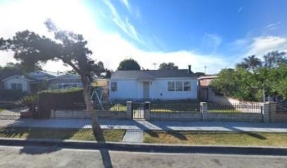 270 E Heath Lane, Long Beach, CA 90805