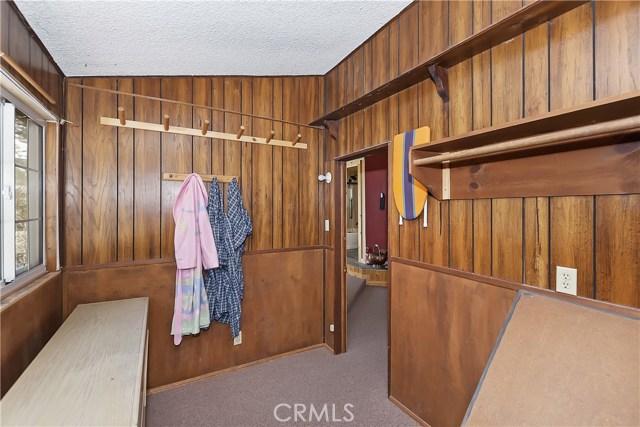 701 Oak Knoll Dr, Green Valley Lake, CA 92341 Photo 25