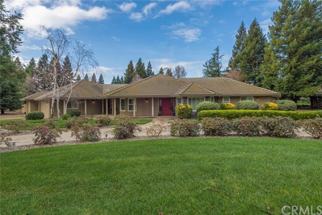 4475 Garden Brook Drive, Chico, CA 95973