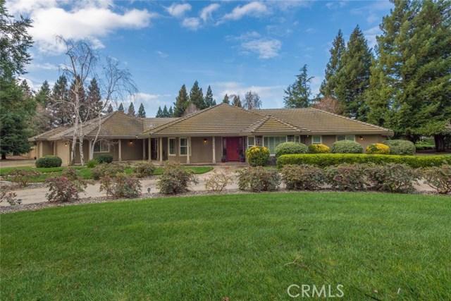 4475 Garden Brook Drive, Chico, CA 95973