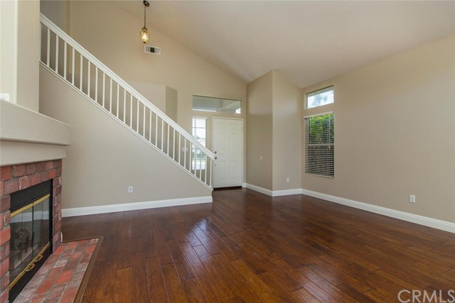 43455 Corte Almeria, Temecula, CA 92592 Photo 7