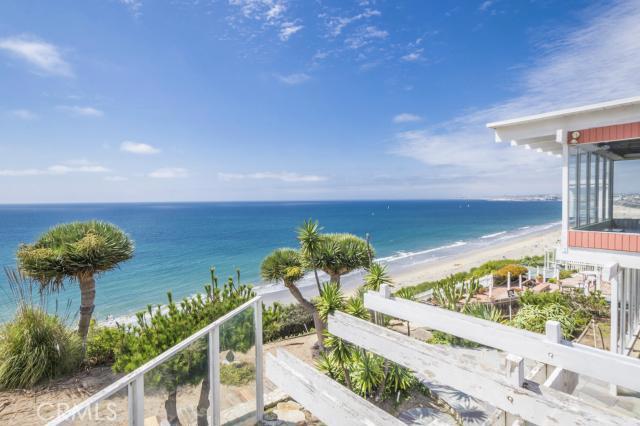 605 Paseo De La Playa, Redondo Beach, California 90277, 4 Bedrooms Bedrooms, ,2 BathroomsBathrooms,For Sale,Paseo De La Playa,PV14177338