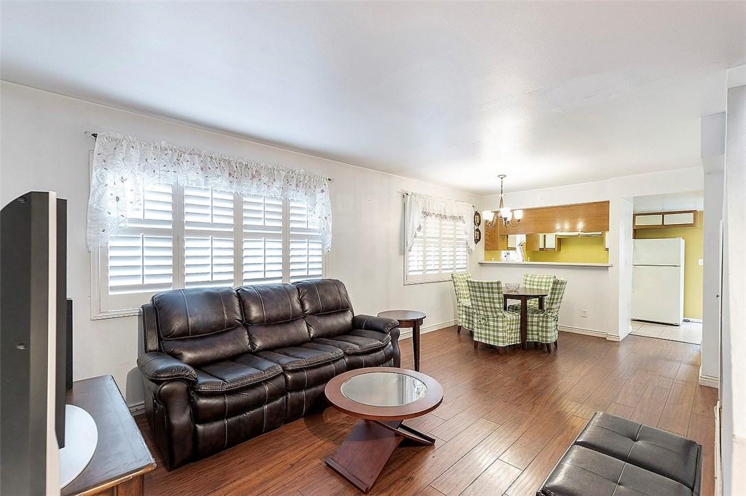 305 E Valencia Avenue K, Burbank, CA 91502