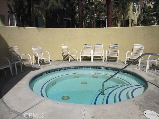 1706 Timberwood, Irvine, CA 92620 Photo 6