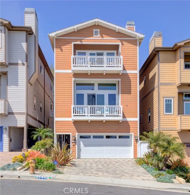 Photo of 3537 S Kerckhoff Avenue, San Pedro, CA 90731
